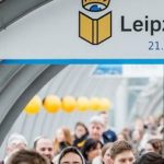 Leipzig liest! Buchmesse Leipzig